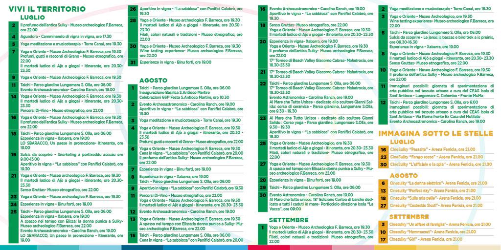 programma-estate-1
