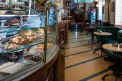 Café del Corso