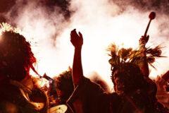 Carnevale Antiochense