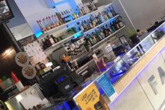 Falesya Lounge Bar