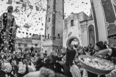 Festa di S.Antioco Martire