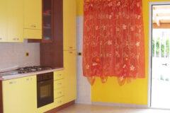 Appartamento Melargo Sant'Antioco