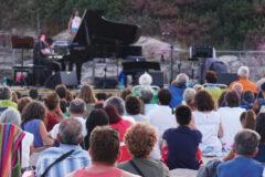 Sulky Jazz Festival