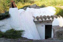 Ethnographic Museum, Underground Village and Savoy Fort